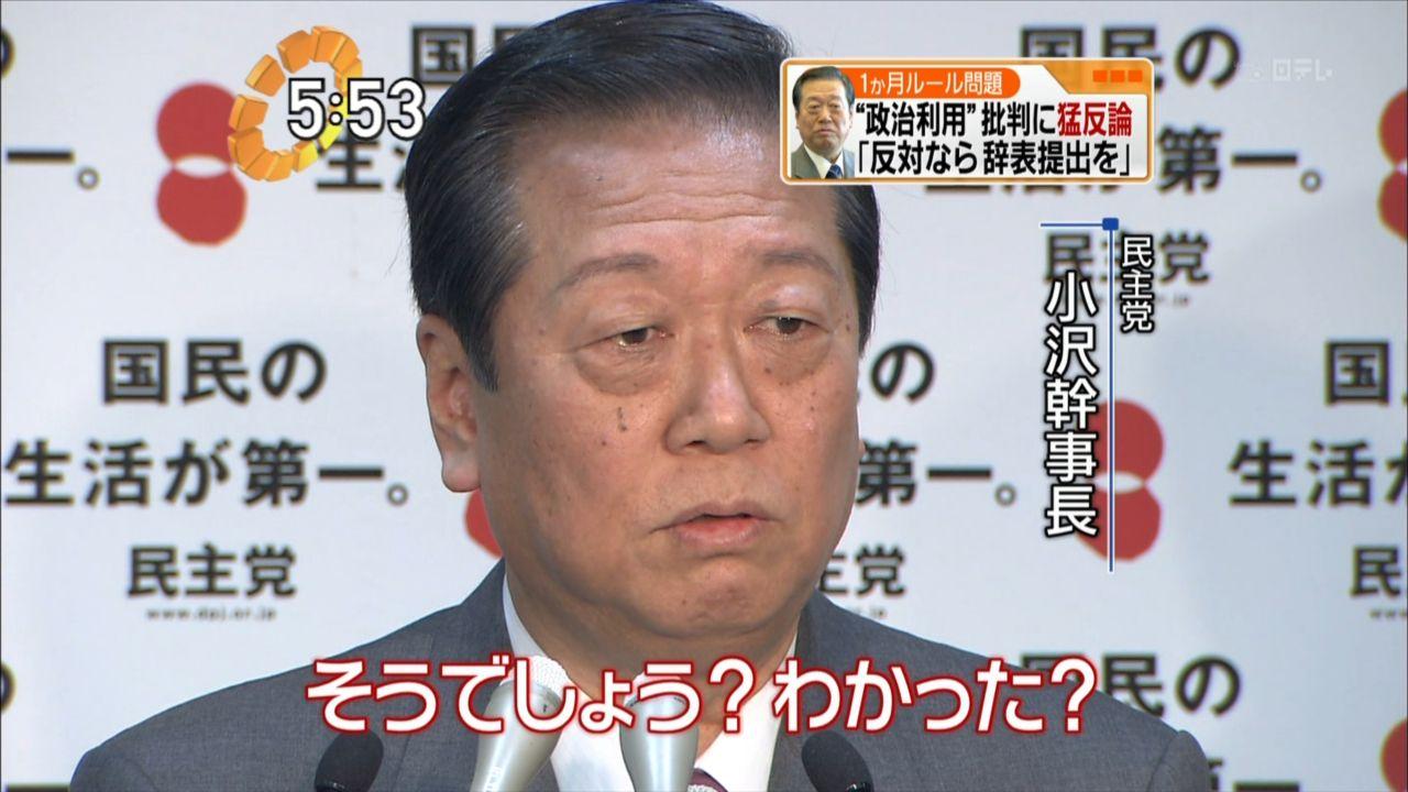 일본판 피닉제......