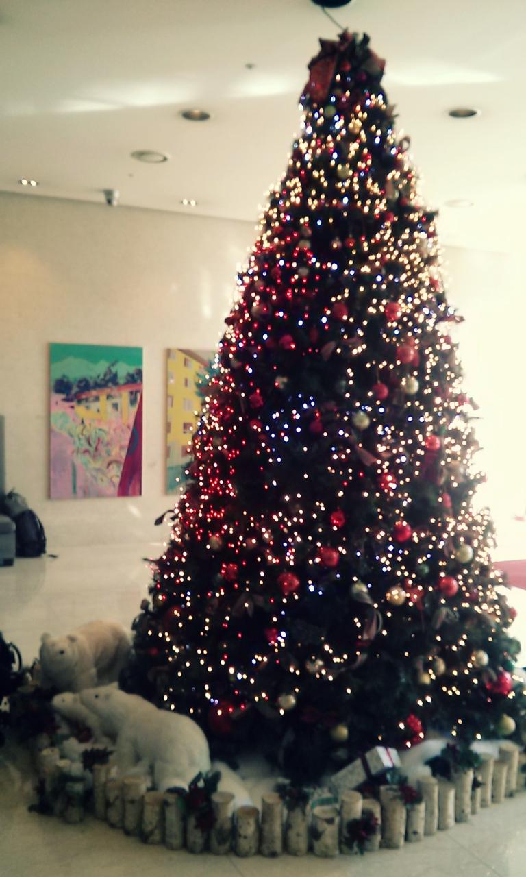 메리크리스마스 2