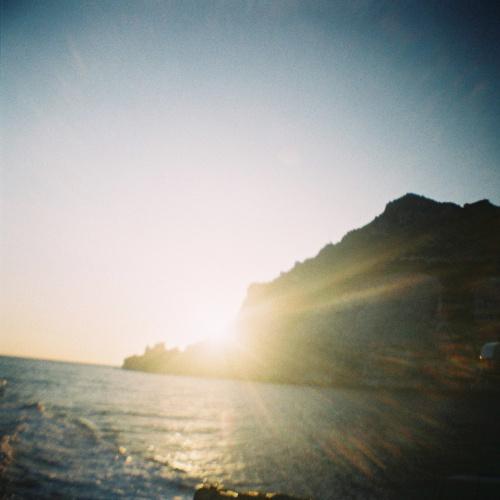 이탈리아 남부