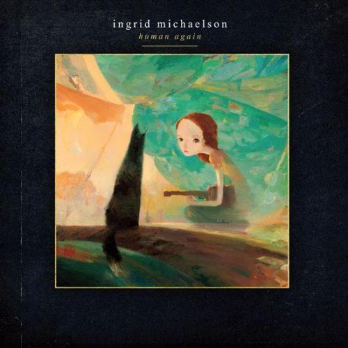 2012년에 즐겨 들은 앨범들: 신보편