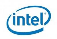 인텔은 (일단 2014년까지) 소켓을 버리지 않았다.