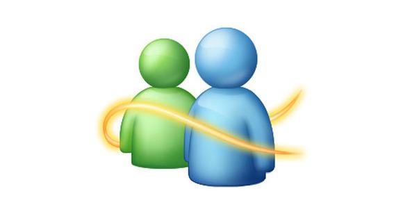 MSN 메신저 서비스가 3월 15일부로 종료된다