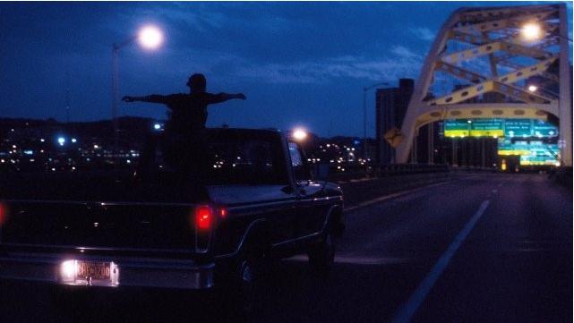 영화 wallflower 2012
