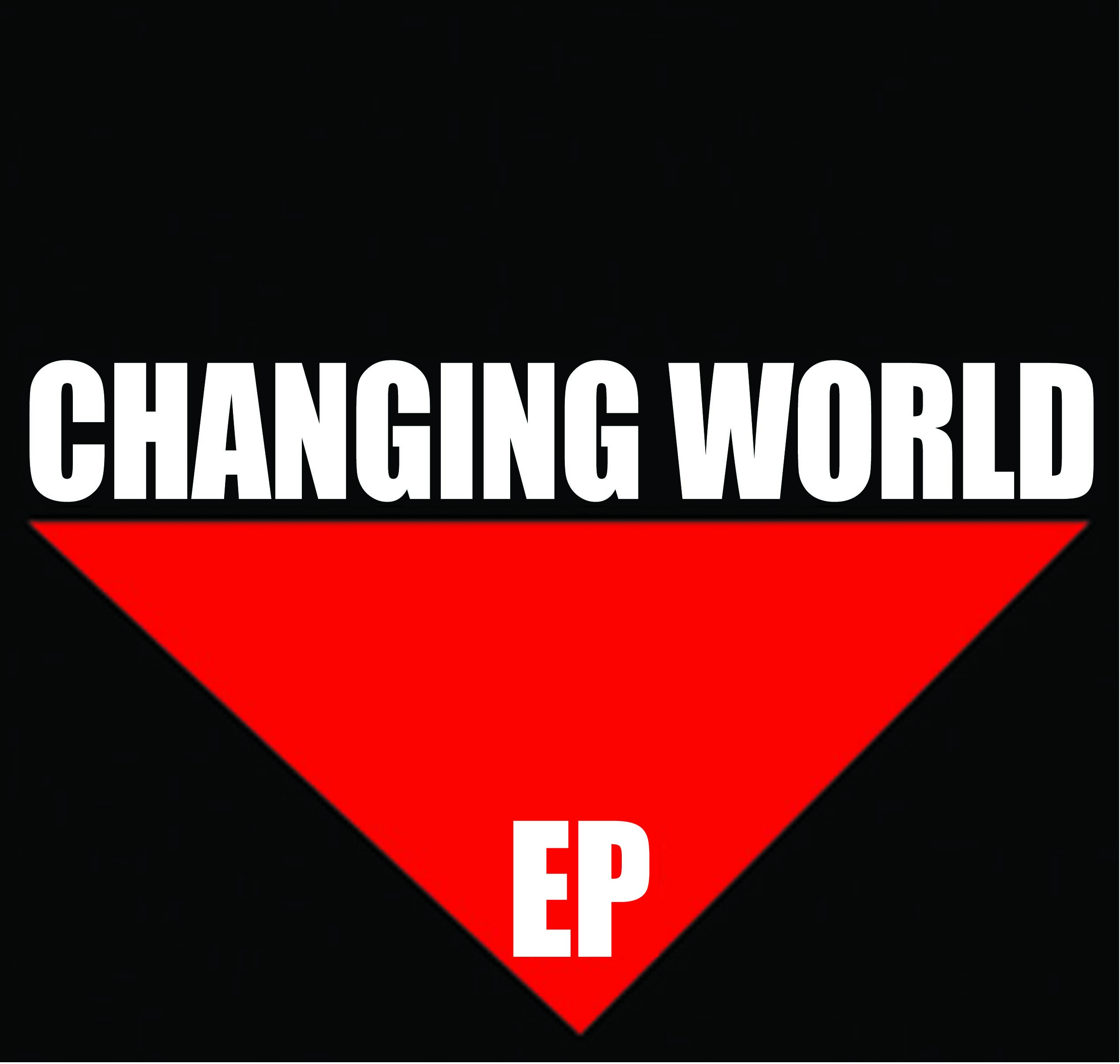 Southway - Changing World EP 리뷰
