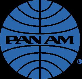 [Dragon] PAN AM A310-300(N818PA)