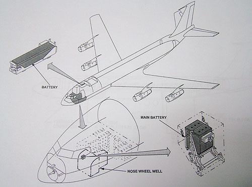KAL 858 폭파사건 뒷담화 : 전문가 vs. 전문가