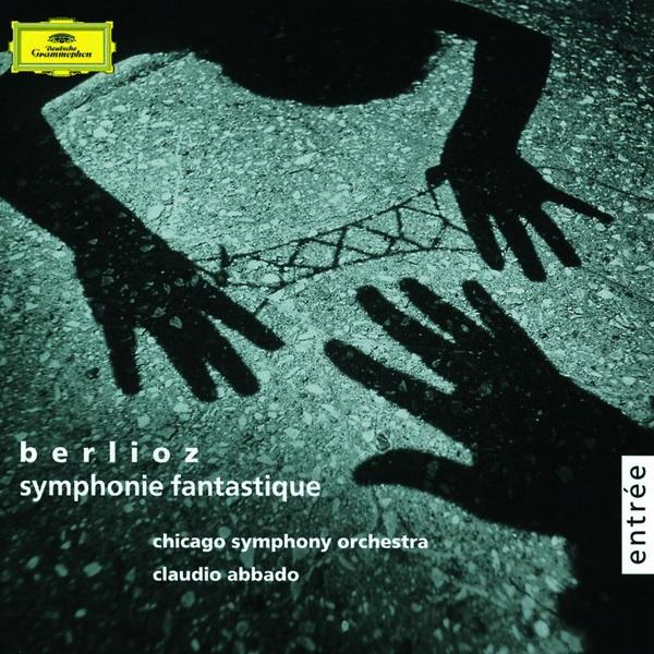 베를리오즈 - 환상교향곡 / Berlioz- Symphonie ..