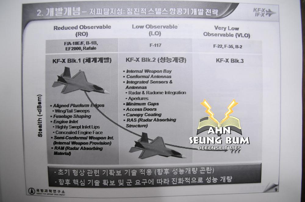 Seúl Planea el Desarrollo Escalonado de un Caza del Tamaño del Typhoon F0082824_5107357f7ddfc