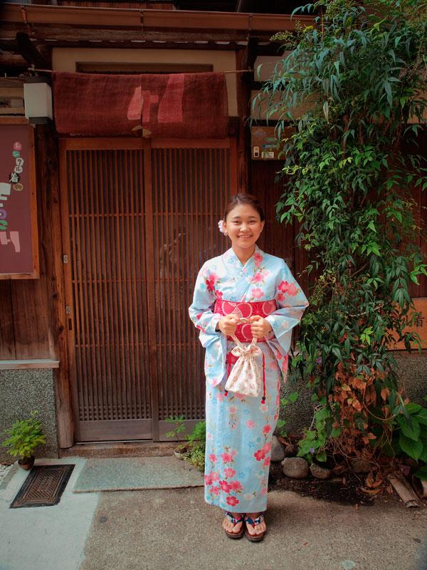 2012 8월 교토여행기 -6- 우지 + 나카무라 토키치