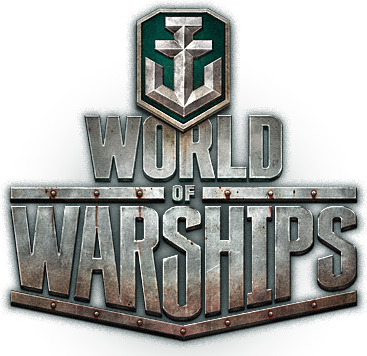 [본문 스크랩]WOWS(World Of WarShips) ..