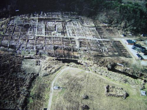 한국의 사라진 대사찰 (6)- 백제 보원사 普願寺