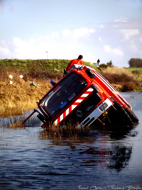 대리이용시 대리운전자보험 확인은 필수!
