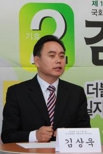 """국정원 대변인""""국정원녀 사건 전직 직원이 주도,모정.."""