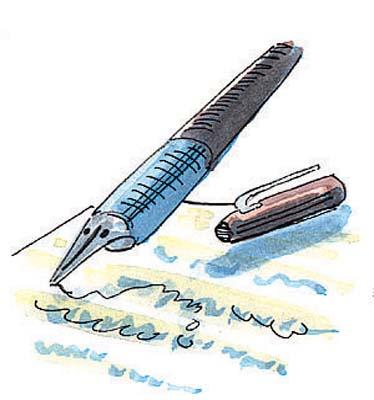 외국계 기업 지원 시, 특별한 자기소개서 작성법