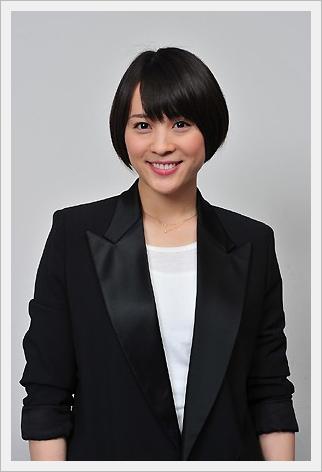 키타노 키이, '언페어' 신작 SP 드라마에 주연. 볼..