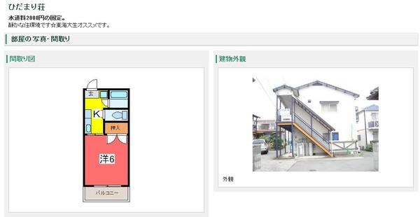【히다마리 스케치】히다마리 장 꼭 닮은 히다마리..