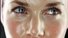 피부타입과 파운데이션 종류에 따른 올바른 메이크..