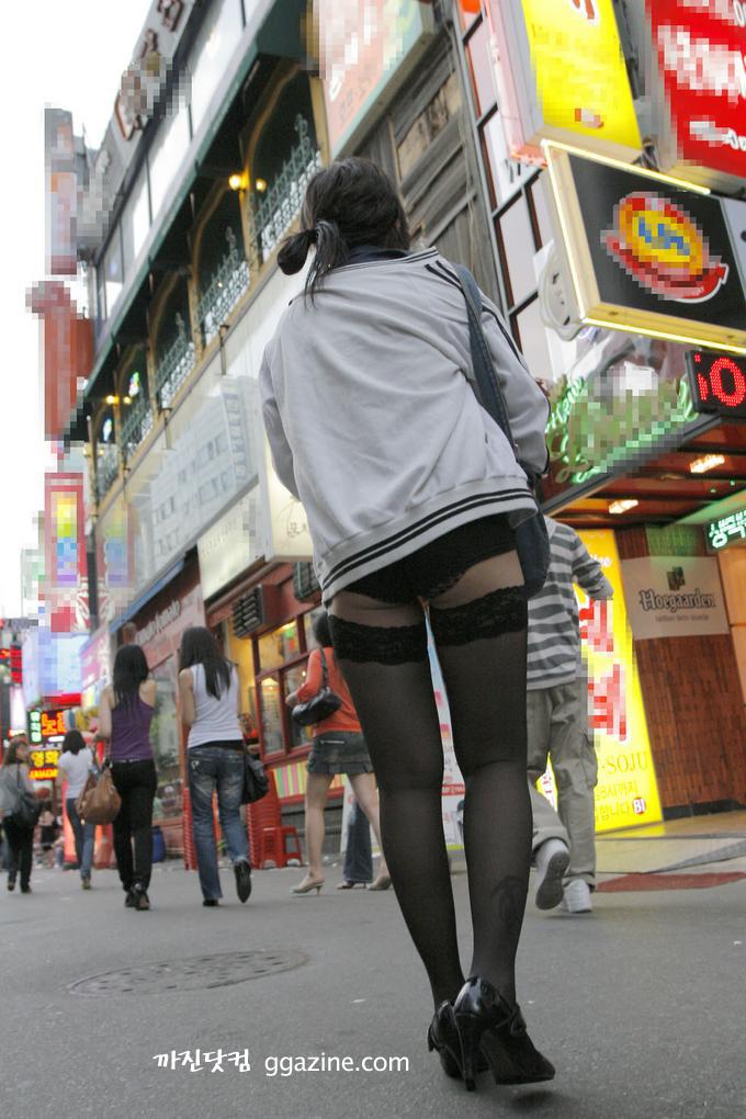 薄い黒ストッキング脚が好きNo.17【目一杯抜いて!】 [無断転載禁止]©bbspink.comYouTube動画>10本 ->画像>806枚