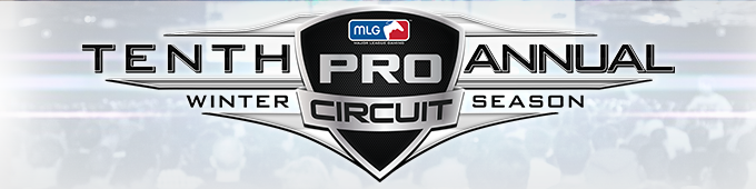 MLG Winter Chamiponship 2013 International E..