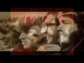 Creedence Clearwater Revival - Have You..