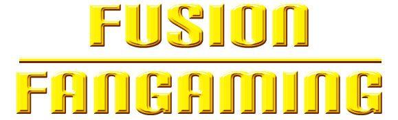 Super Mario Fusion : 덕중의 덕은 양덕인가!?