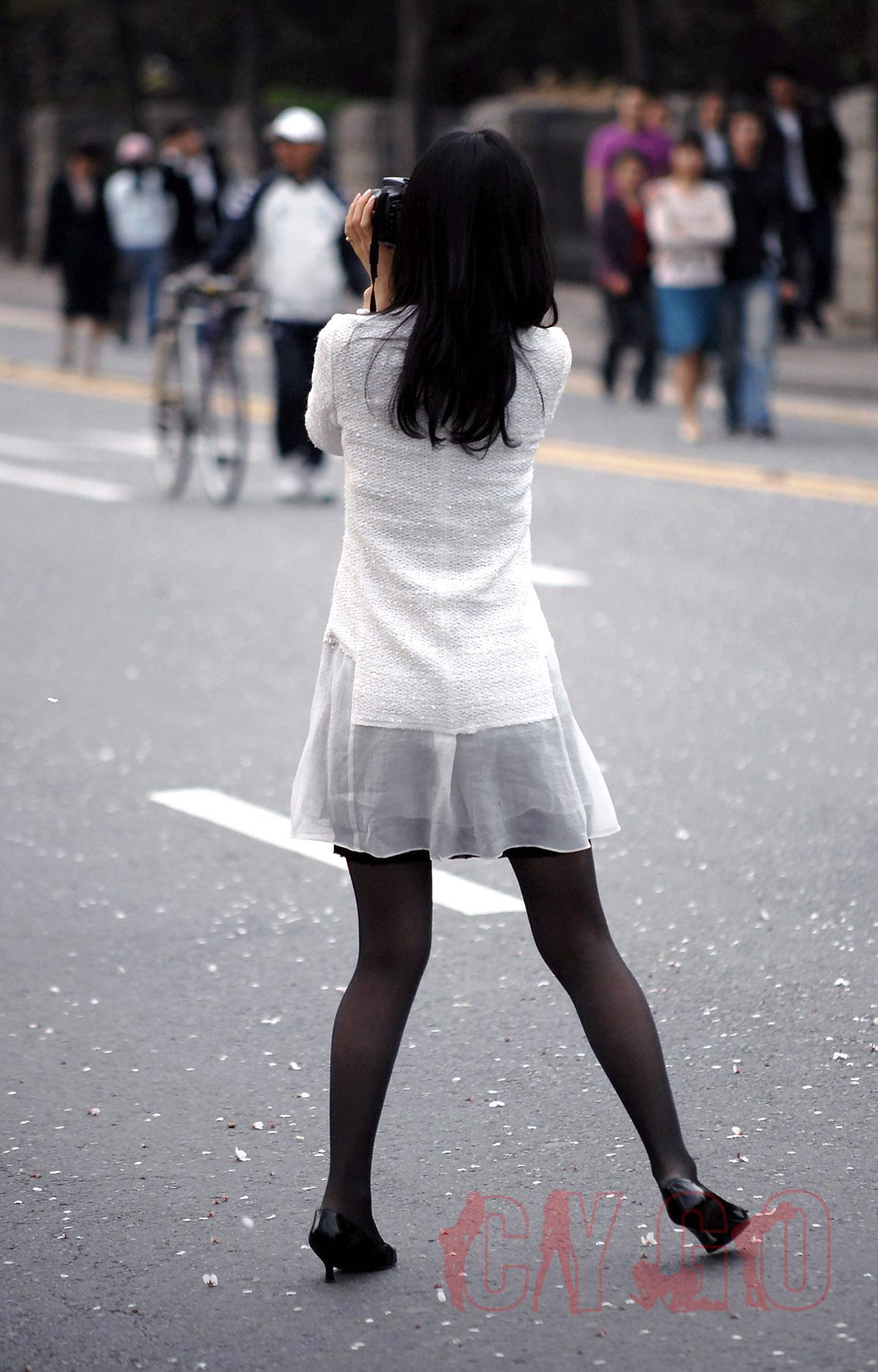 薄い黒ストッキング脚が好きNo.12【目一杯抜いて!】 [転載禁止]©bbspink.comxvideo>5本 YouTube動画>8本 ->画像>977枚