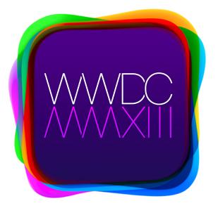 WWDC 2013 (MMXIII)...2분 후 매진...