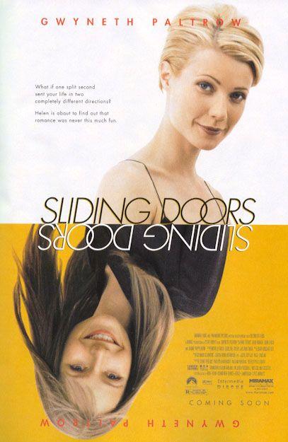 슬라이딩 도어즈, 1998