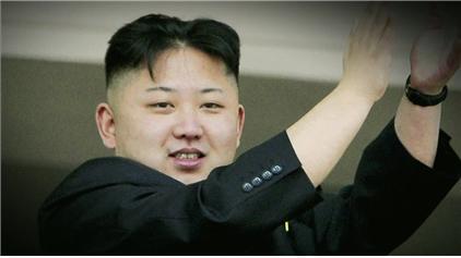카터 전 대통령 '북한 방문설' 부인