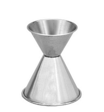 [BAR 카페 용품]칵테일, 음료 만들 때 편하게 사..