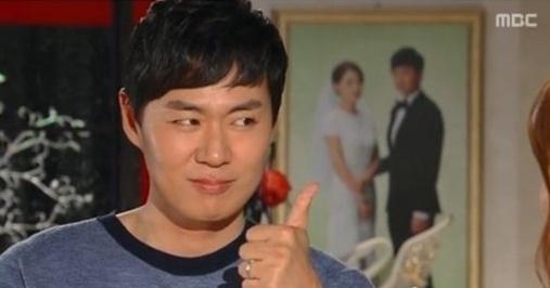 금나와라 뚝딱, 자체최고 시청률 15.1%