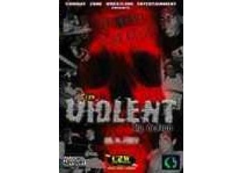 CZW 2005.06.11 Violent By Design 리뷰