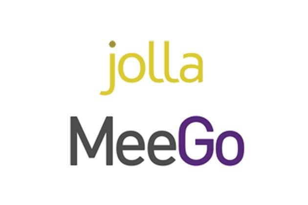Jolla의 첫번째 디바이스 출시!!(Sailfish OS)
