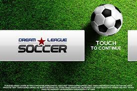 dreamleague soccer 리뷰 1. 시스템 설명