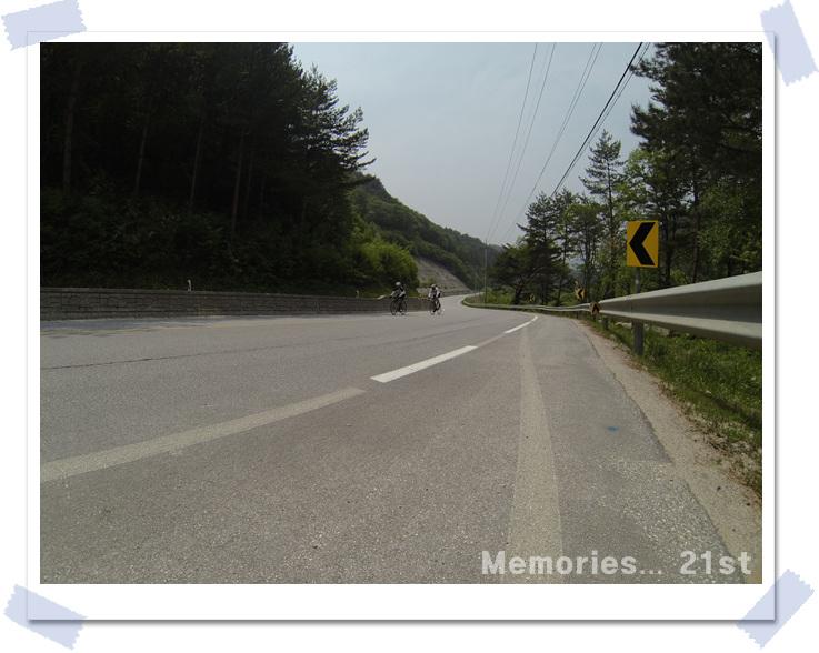 2013-05-25 동기라이딩 사진 후기 2부