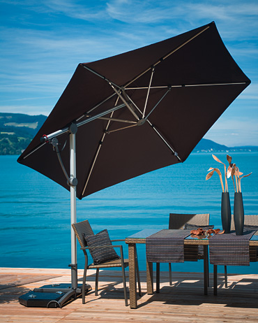 우산 - 도플러(Doppler), 크닙스(Knirps),..