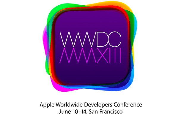 애플의 2013년 WWDC 이제 16시간 정도 남았네요