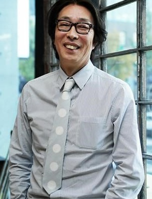 서세원, 채널A 토크쇼로 방송 복귀