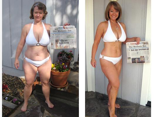다이어트 보조제(Fat burner)의 진실