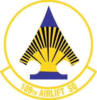 [Dragon Warbirds] C-130H Hercules 109th Airlift..