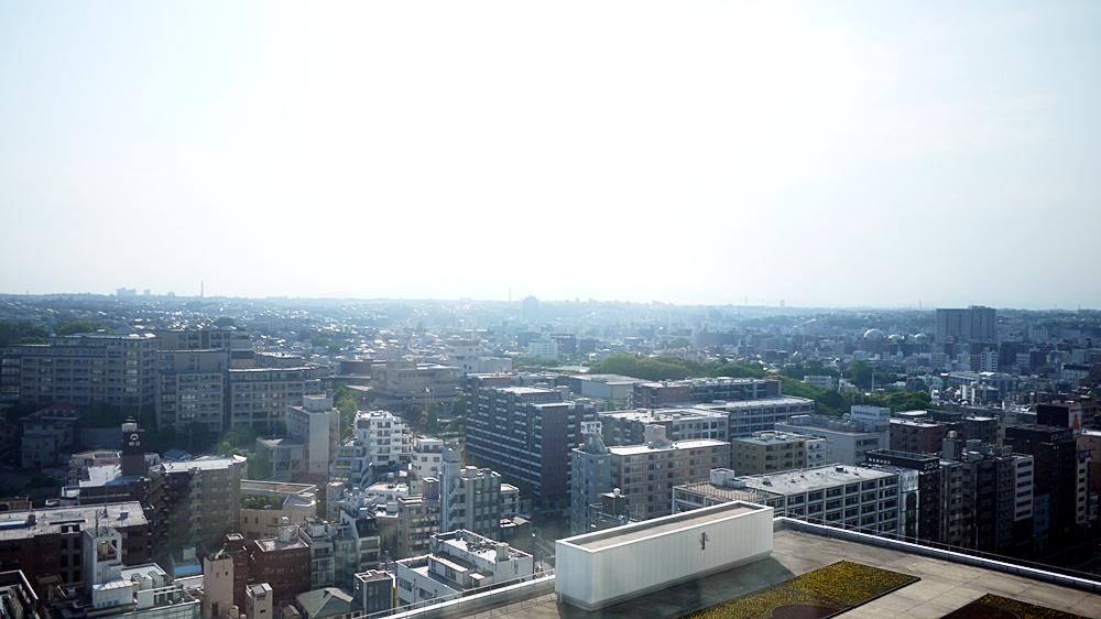 2013.05 요코하마