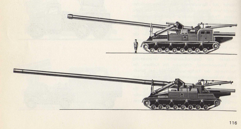 2a3 Kondensator 박격포 2a3 Kondensator 2p