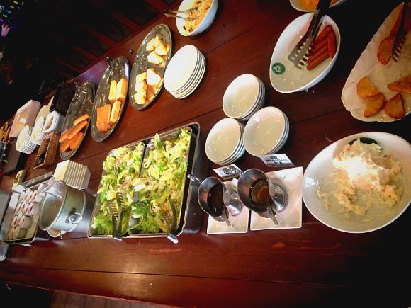 # Hotel Ascent Fukuoka