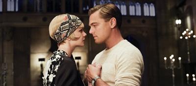 <위대한 개츠비(The Great Gatsby, 2013)> -..