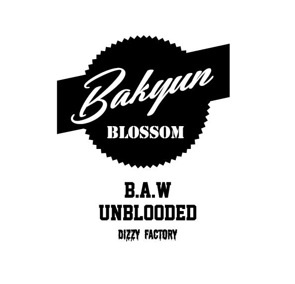 2013 Bakyun Blossom
