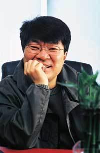 모래시계 등 최고의 PD셨던 김종학 감독님 사망소식.