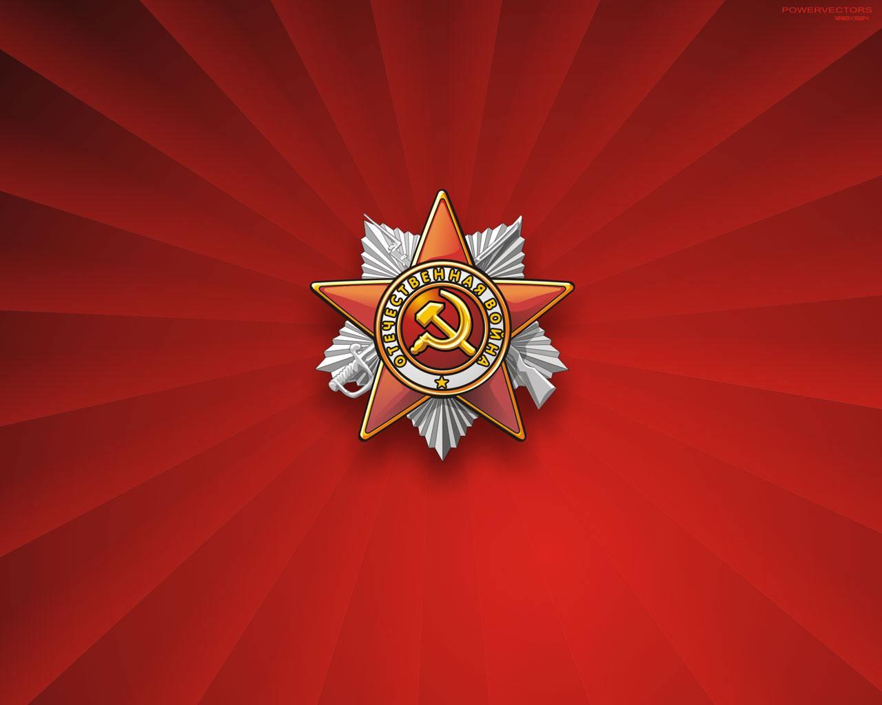 소련의 유인 달 탐사 계획 5 -  아이언 스카이? 레드..