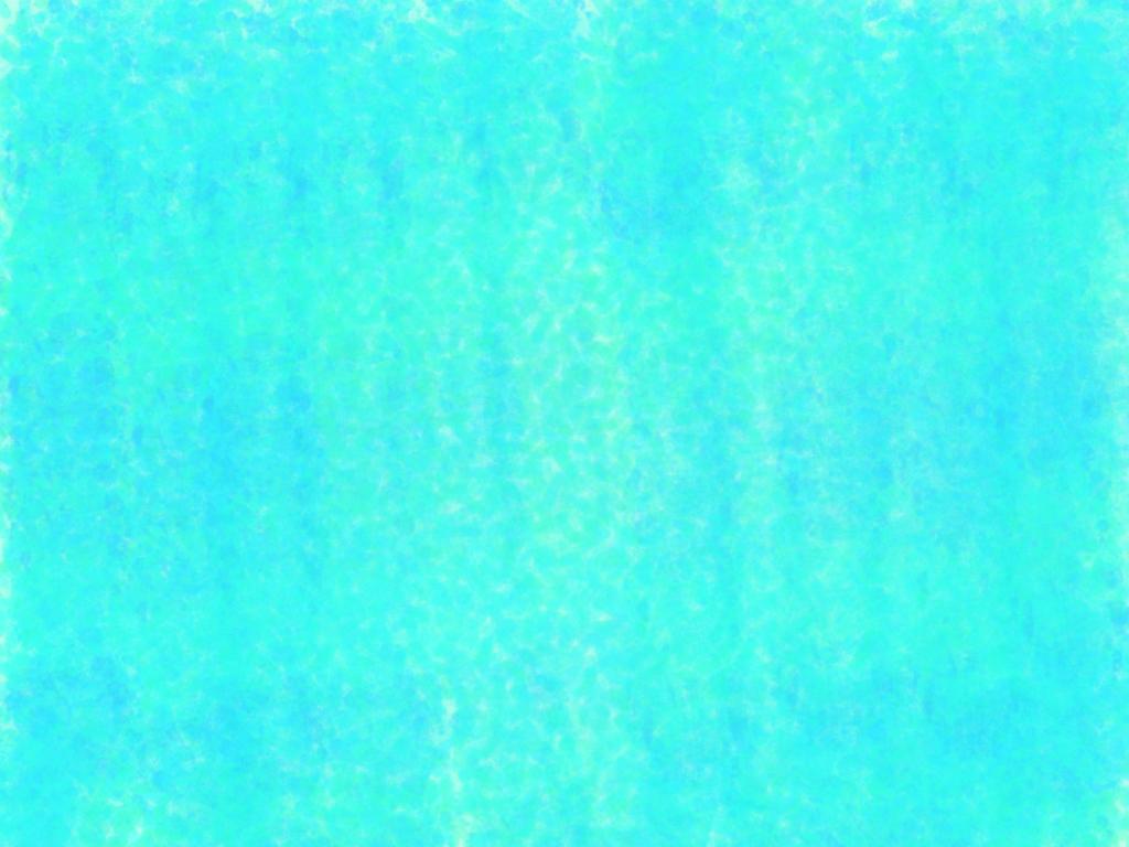 그림강좌_텍스쳐사용법
