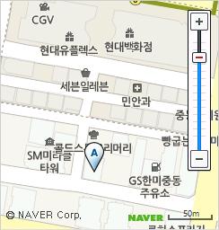 [부천 인도음식집] 상동 마살라 / 부천역 안나푸르나