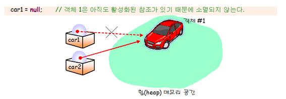그림입니다.<br />원본 그림의 이름: CLP00000d900007.bmp<br />원본 그림의 크기: 가로 859pixel, 세로 299pixel